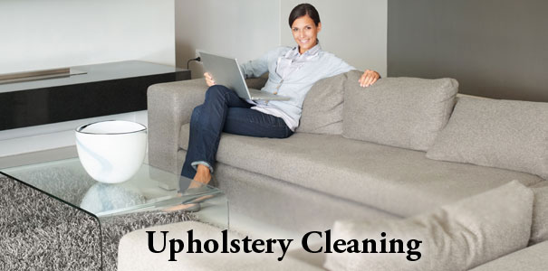 Upholstery Cleaning Bryan College Station